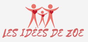 Les idees de zoe