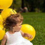 conseils aux futurs parents